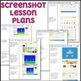 May Scratch Jr Programming Lesson Plan - Spinning Pinwheels