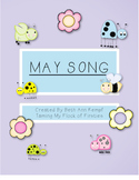 May Song (updated)