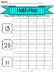 May Week 1 Homework Packet