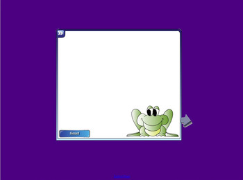 May Word Work: SMARTNotebook