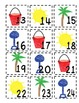 May and June Calendar Pack!