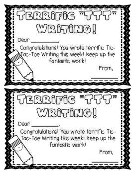 May and June Writing Prompts - FREEBIE