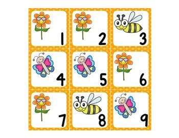May calendar days