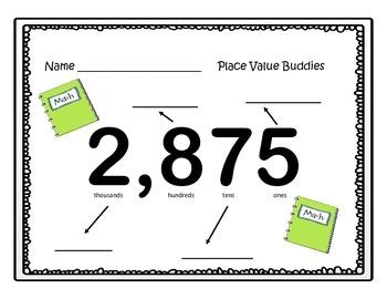 Literacy Buddy/Partner Sheets - Establish Learning Partnerships