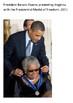 Maya Angelou Handout