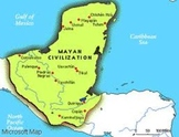 Maya and Inca Dr. Love
