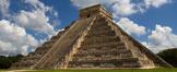 Mayan Civilization Bundle