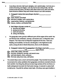 Mayan_EMPIRE_RIGOROUS_READING_ASSESSMENT