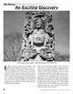 Mayans & Aztecs