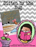 Maybelle in the Soup Book Study