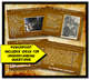 Mayflower Compact , Magna Carta, Colonial Charters Activity Set