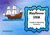 Mayflower Engineering Challenge