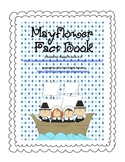 Mayflower Fact Book