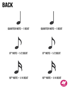 Music Memory Centers Game