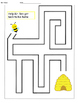 Mazes for Beginners
