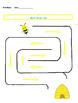 Mazes for Beginners II