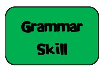 Mc Graw-Hill WONDERS Grade 2 Unit 6 Bulletin Board Set