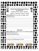 WONDERS 2014/2017 edition Grade 3 Unit 4 Vocabulary and Grammar Reviews