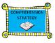 WONDERS Grade 5 Unit 1 Bulletin Board Set