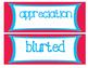 WONDERS Grade 5 Unit 3 Bulletin Board Set