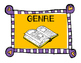WONDERS Grade 5 Unit 5 Bulletin Board Set