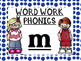 WONDERS Kindergarten ALL 10 UNITS  Bulletin Board Set