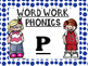 WONDERS Kindergarten Unit 2 Bulletin Board Set
