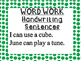 WONDERS Kindergarten Unit 10 Bulletin Board Set