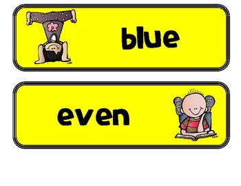 Wonders Grade 2 Unit 1 Week 1 Bulletin Board Sample