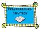Mc Graw-Hill Wonders Grade 5 Unit 1 Week 1 Bulletin Board Sample
