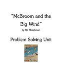 """""""McBroom and the Big Wind"""" Keep Em' Grounded Project"""