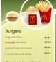 McDonald's Money Unit