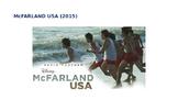 McFarland USA -Mexican culture in California