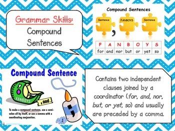McGraw-Hill Wonders Curriculum-Grade 4, Unit 1, Week 3 Focus Walll