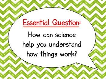 McGraw-Hill Wonders Curriculum-Grade 4, Unit 1, Week 4 Focus Walll