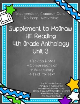 mcgraw hill math textbook gr 8 pdf