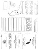 McGraw Hill Fourth Grade Florida Social Studies Unit 1 Les