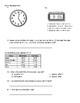 McGraw-Hill My Math Grade 3 Ch 11