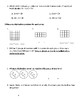 McGraw-Hill My Math Grade 3 Ch 4