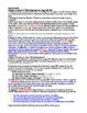 McGraw-Hill My Math SAS Lesson Plans Unit 9- 15