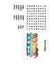 McGraw Hill Reading Wonders © 1st Grade Unit 2 Week 4 Worksheets