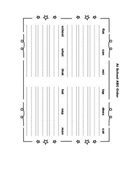 McGraw Hill Reading Wonders © 1st Grade Units 1, 2, & 3 We