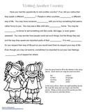 McGraw Hill Reading Wonders © 2nd Grade Unit 1 Week 2 Voca