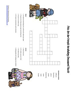 McGraw Hill Reading Wonders © 2nd Grade Unit 1 Week 3 Worksheet Set
