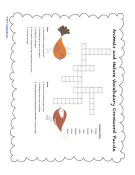 McGraw Hill Reading Wonders © 2nd Grade Unit 2 Week 1 Worksheets