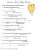 McGraw Hill Reading Wonders © 2nd Grade Unit 2 Week 5 Spel