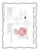 McGraw Hill Reading Wonders © 2nd Grade Unit 2 Week 5 Worksheets