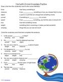 McGraw Hill Reading Wonders © 2nd Grade Unit 3 Week 1 Voca