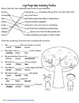 McGraw Hill Reading Wonders © 2nd Grade Unit 3 Week 3 Voca