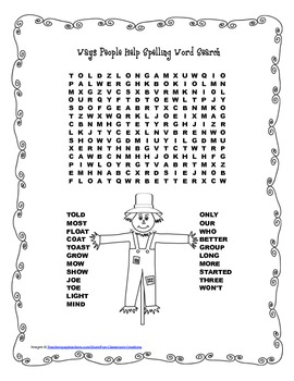 McGraw Hill Reading Wonders © 2nd Grade Unit 3 Week 3 Worksheets